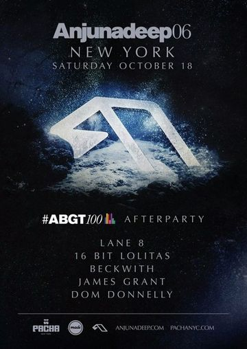 2014-10-18 - ABGT 100 Afterparty, Pacha.jpg