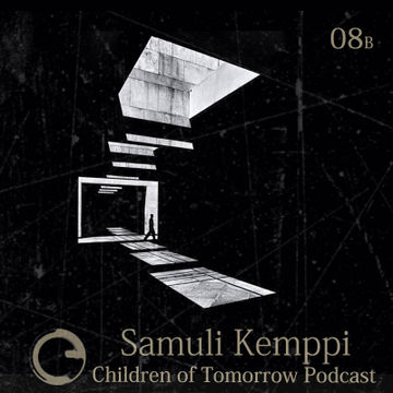 2014-11-06 - Samuli Kemppi - Children Of Tomorrow Podcast 08b.jpg