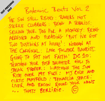 060-balearic-beats-back.jpg