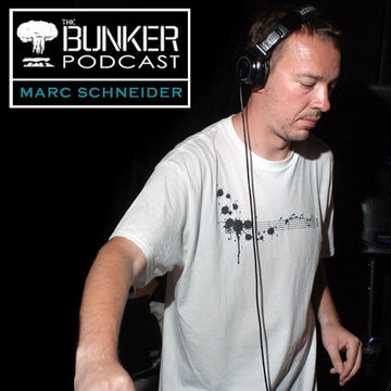 2008-09-03 - Marc Schneider - The Bunker Podcast 30.jpg