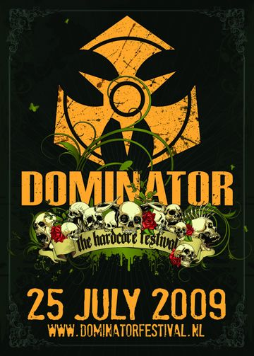 2009-07-25 - Dominator - The Hardcore Festival.jpg