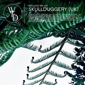 2011-03-25 - Skullduggery - What's For Dinna Exclusive Mix 004.jpg