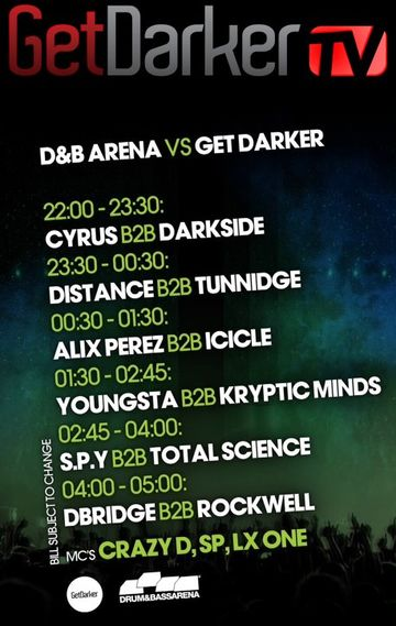 2011-11-25 - D&B Arena Vs Get Darker Stage, UKF Bass Culture, Alexandra Palace.jpg