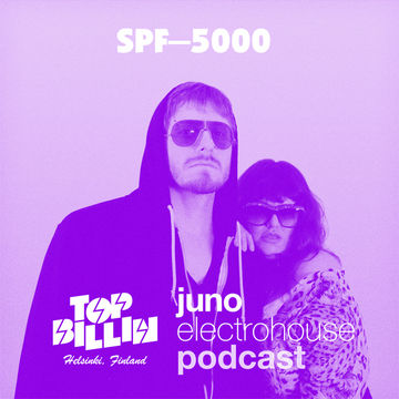 2011 - SPF 5000 - Juno Electro House Podcast 8.jpg