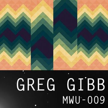 2014-02-28 - Greg Gibb - Making Waves Underground 009.jpg
