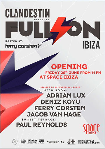 2014-06-20 - Clandestin Pres. Full On Ibiza Opening, Space.jpg