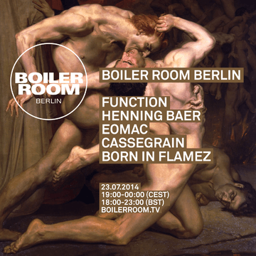 2014-07-23 - Boiler Room Berlin.png