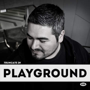 2014-12-06 - Truncate - Playground, Studio Brussel.jpg