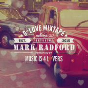 2017-01-07 - Mark Radford - G-Love Mixtape 23.jpg