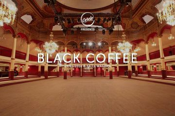2018-01-29 - Black Coffee @ Cercle, La Salle Wagram, Paris.jpg