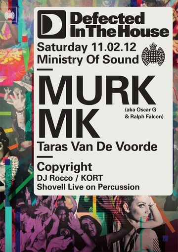 2012-02-11 - Defected In The House, Ministry Of Sound.jpg