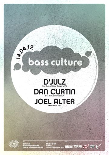 2012-04-14 - Bass Culture, Rex Club.jpg
