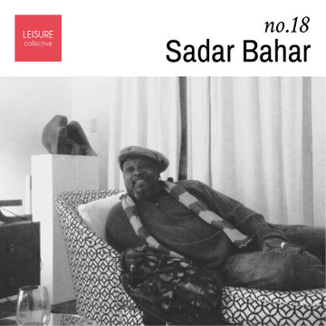 2013-02-27 - Sadar Bahar - Leisure Mix 18.jpg