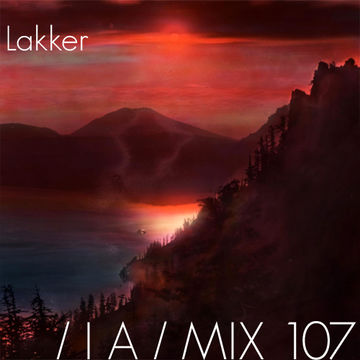 2013-06-28 - Lakker - IA Mix 107.jpg