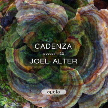 2014-06-25 - Joel Alter - Cadenza Podcast 122 - Cycle.jpg
