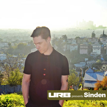 2014-08-01 - Sinden - URB Podcast.jpg