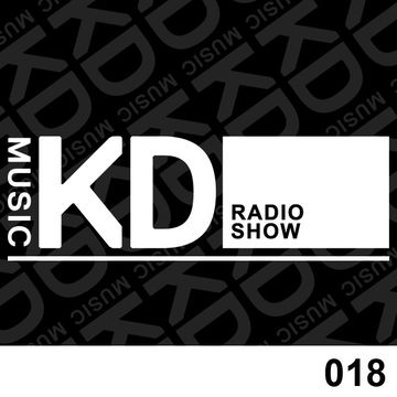 2014-11-01 - Kaiserdisco - KD Music Radio 018.jpg
