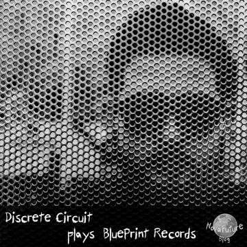 2016-12-06 - Discrete Circuit - BluePrint Records (ABC Plays YXZ ...