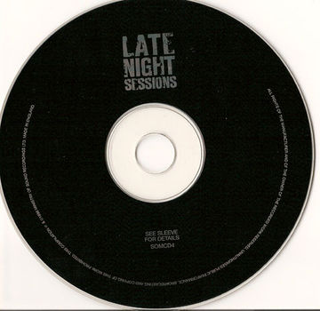 1996 - DJ Harvey - Late Night Sessions (CD).jpg