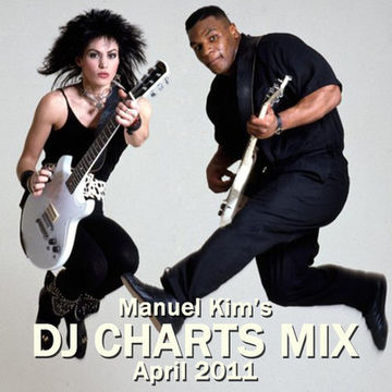 2011-04 - Manuel Kim - April DJ Charts Mix.jpg