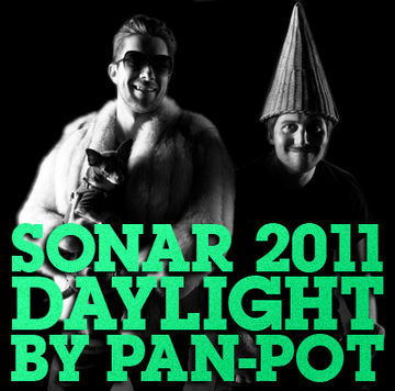 2011-06-10 - Pan-Pot - Sonar Promo Mix - Daylight.jpg