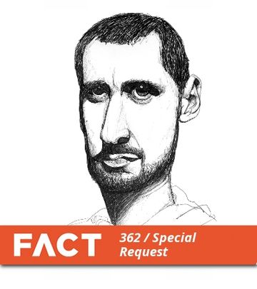 2012-12-24 - Special Request - FACT Mix 362.jpg