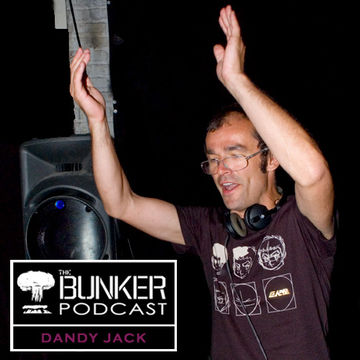 2008-09-17 - Dandy Jack - The Bunker Podcast 32.jpg