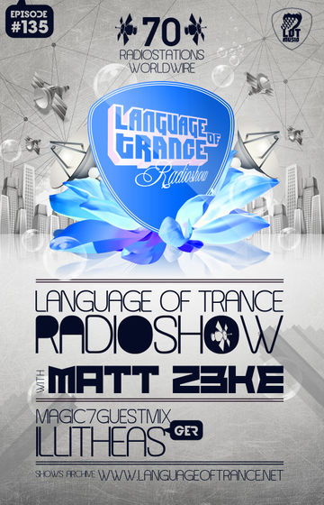 2011-12-10 - Matt Z3ke, Ilitheas - Language Of Trance 135.jpg