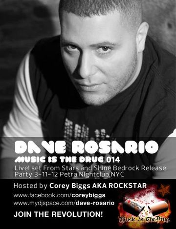 2012-03-15 - Dave Rosario - Music Is The Drug 014.jpg