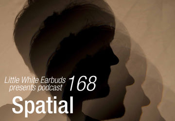 2013-07-15 - Spatial - LWE Podcast 168.jpg