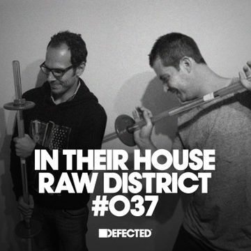 2013-09-04 - Raw District - In Their House 37.jpg
