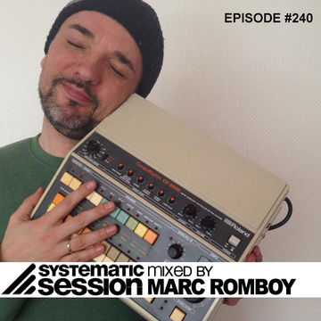 2014-02-21 - Marc Romboy - Systematic Session 240.jpg