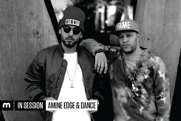 2014-04-11 - Amine Edge & DANCE - In Session.jpg