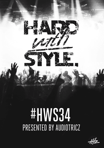2014-05-30 - Audiotricz - Hard With Style 34.png