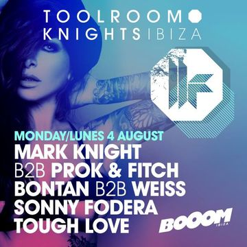 2014-08-04 - Toolroom Knights, Booom!.jpg