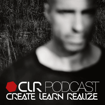 2014-10-13 - Chris Liebing - CLR Podcast 294.png
