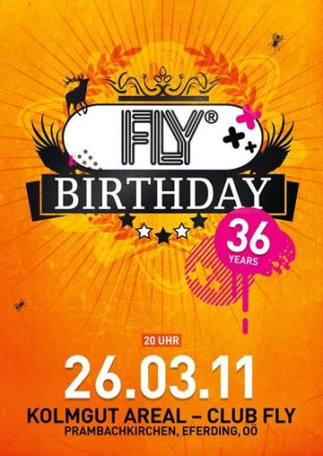 2011-03-26 - 36 Years Club FLY.jpg
