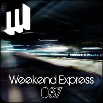 2011-04-09 - Weekend Express - Melbourne Deepcast 037.jpg