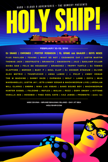 2016-02-1X - Holy Ship!!.png