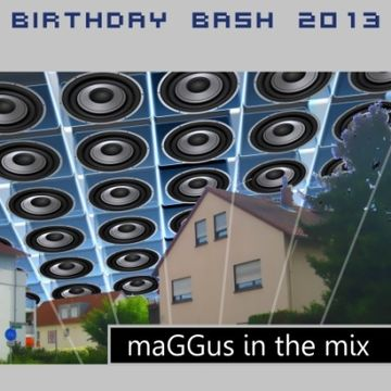ExxCess's & maGGus's Birthday Bash 2013.jpg