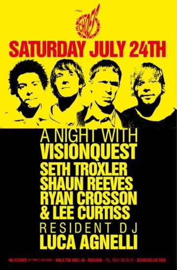 2010-07-24 - A Night With Visionquest, Echoes.jpg