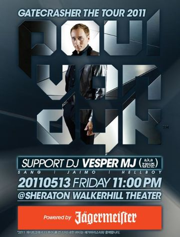 2011-05-13 - Paul van Dyk @ Sheraton Walkerhill Theater.jpg