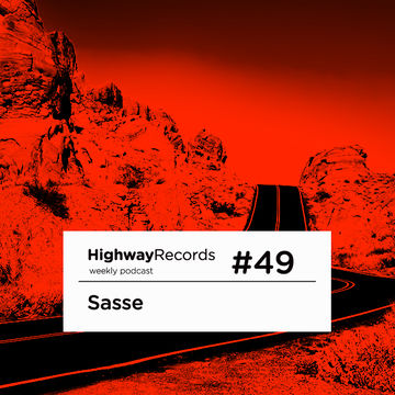 2011-11-28 - Sasse - Highway Podcast 49.jpg