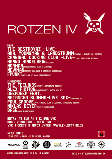 2013-05-18 - E-lectribe Pres. Rotzen IV, Musiktheater Kassel -2.png