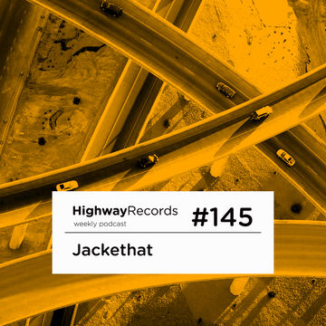 2014-02-10 - Jackethat - Highway Podcast 145.jpg