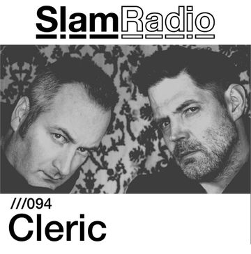 2014-07-17 - Cleric - Slam Radio 094.jpg