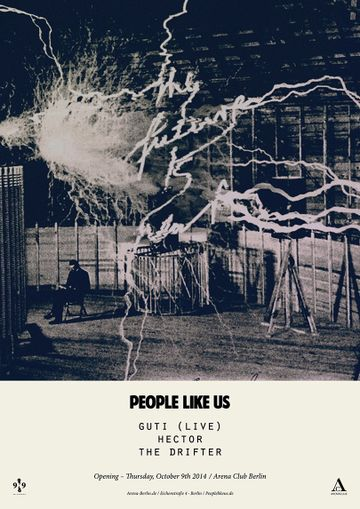 2014-10-09 - People Like Us pres. Berlin Launch Event, Arena, Berlin.jpg