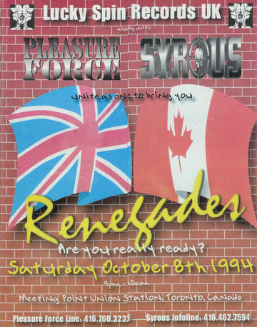 1994-10-08 - Renegades, Union Station, Toronto-1.jpg