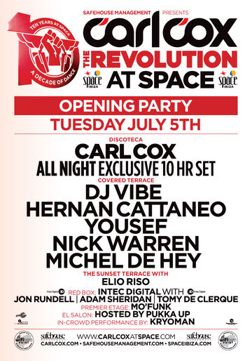 2011-07-05 - The Revolution Opening Party, Space, Ibiza.jpg