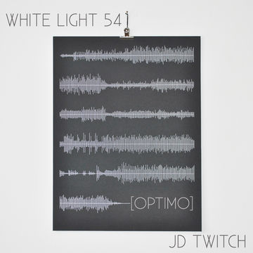 2012-03-06 - JD Twitch - White Light 54.jpg
